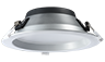 Downlights Category Image - 2