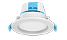 category icon - downlights