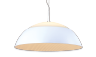 WALL & PENDANT LIGHTING category image