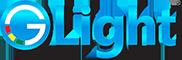 GLight Logo